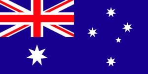 Worldwide Trademark Australia